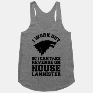 2329atg-w484h484z1-41767-i-work-out-so-i-can-take-revenge-on-house-lannister