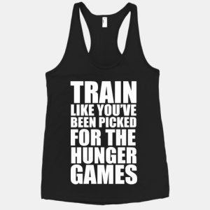 2329blk-w484h484z1-27436-train-for-the-hunger-games