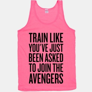 2408neopnk-w484h484z1-29753-train-like-youve-just-been-asked-to-join-the-avengers